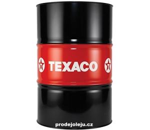Texaco ATF HD 389 - 208L