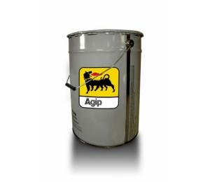 eni Agip Ribes White oil 22   - 20L