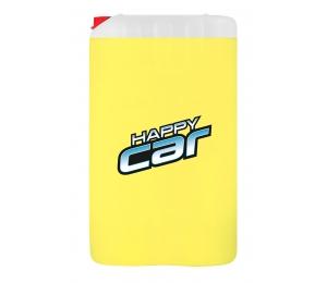 Sheron letní ostřikovač antiinsect Happy car - 25 litrů