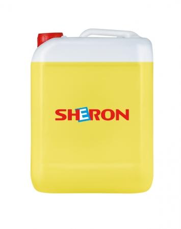 Sheron letní ostřikovač antiinsect koncetrát - 5 litrů (na 500 litrů)