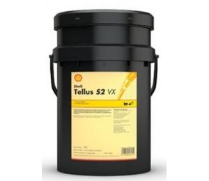 Shell Tellus S2 VX 15 - 20L