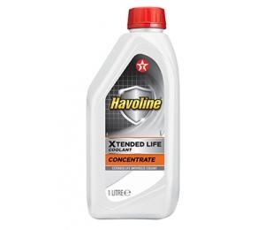 Texaco Havoline XLC - 1L