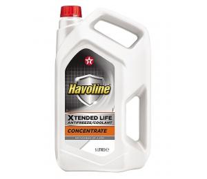 Texaco Havoline XLC - 5L