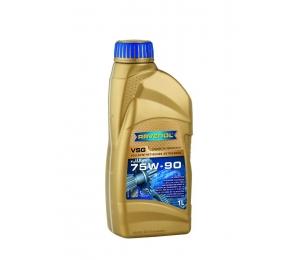 RAVENOL VSG SAE 75W-90 - 1L