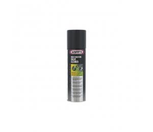 Wynn´S Direct Injection Valve Cleaner Sprej - 500 ml