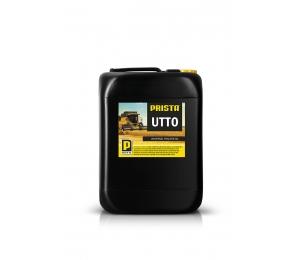 PRISTA® UTTO UNIVERSAL TRACTOR OILS - 20L
