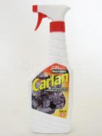 Carlan čistič motorů - 500 ml