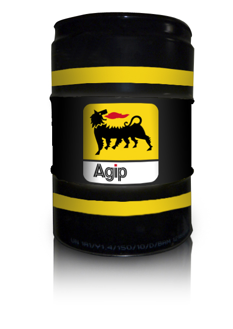 Eni-Agip LONGTIME GREASE 2 - 25kg