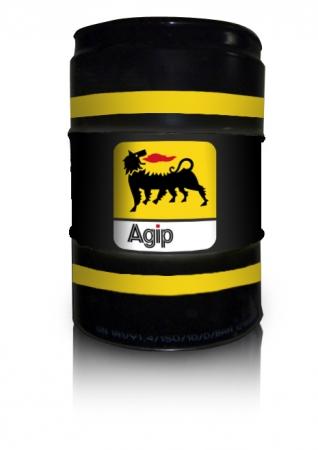 Eni-Agip LONGTIME GREASE 2 - 25kg