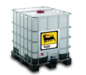 Agip AUTOL AGROTECH 10W-30 - 1000 litrů