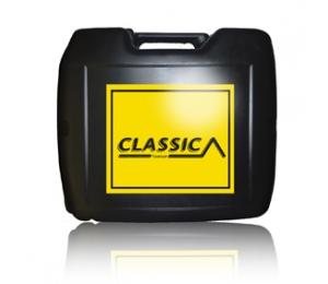 Classic Thulur SM 10 CT - 20 litrů