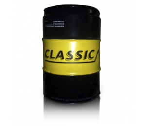 Classic Thulur SM 30 CT - 208 litrů