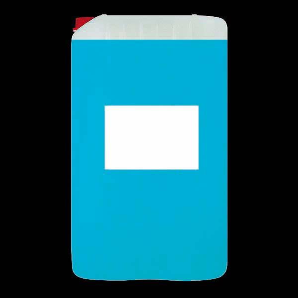 Sheron zimní ostřikovače Happy car -80°C - 25 litrů
