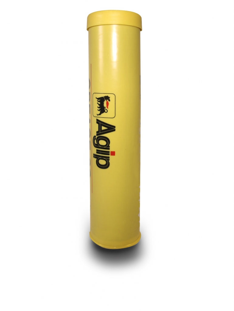 Eni-Agip LONGTIME GREASE 2 - 400g