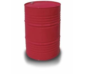 Technický čístič na bázi lihu - 200L