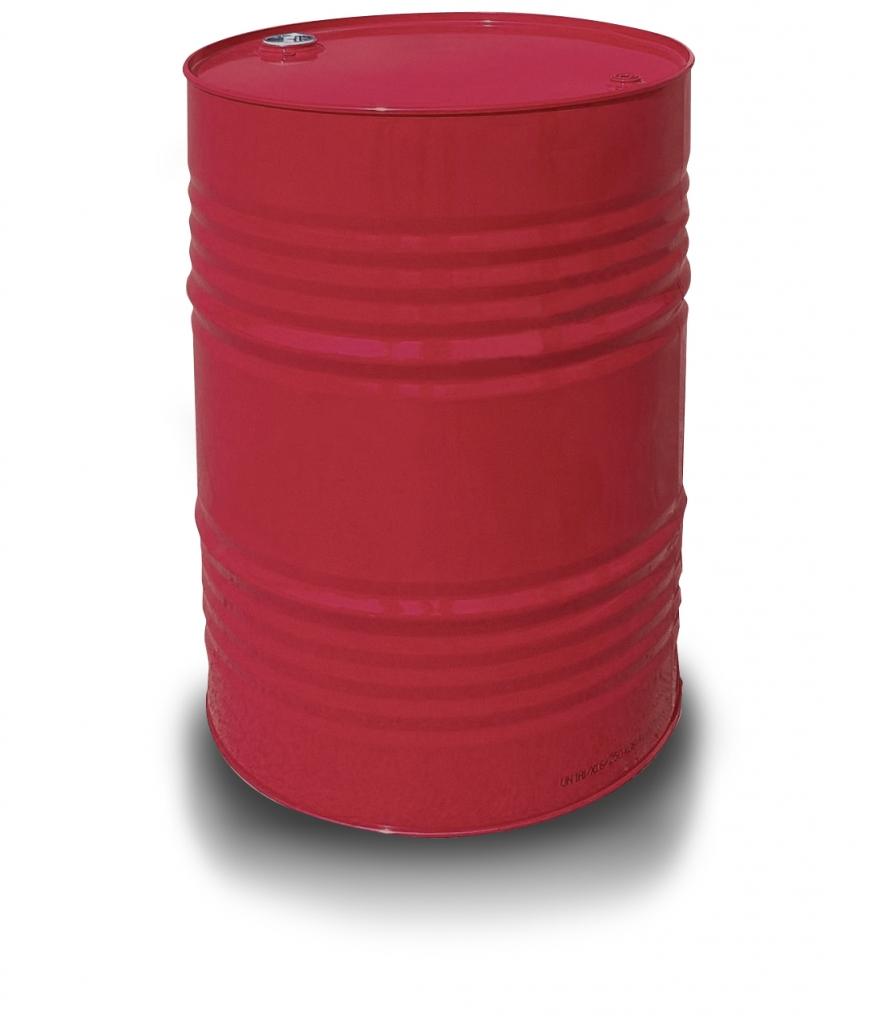 Petrolej - 200L