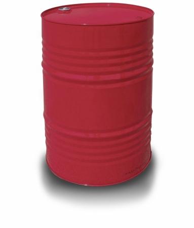 Technický benzínový čistič - 200L