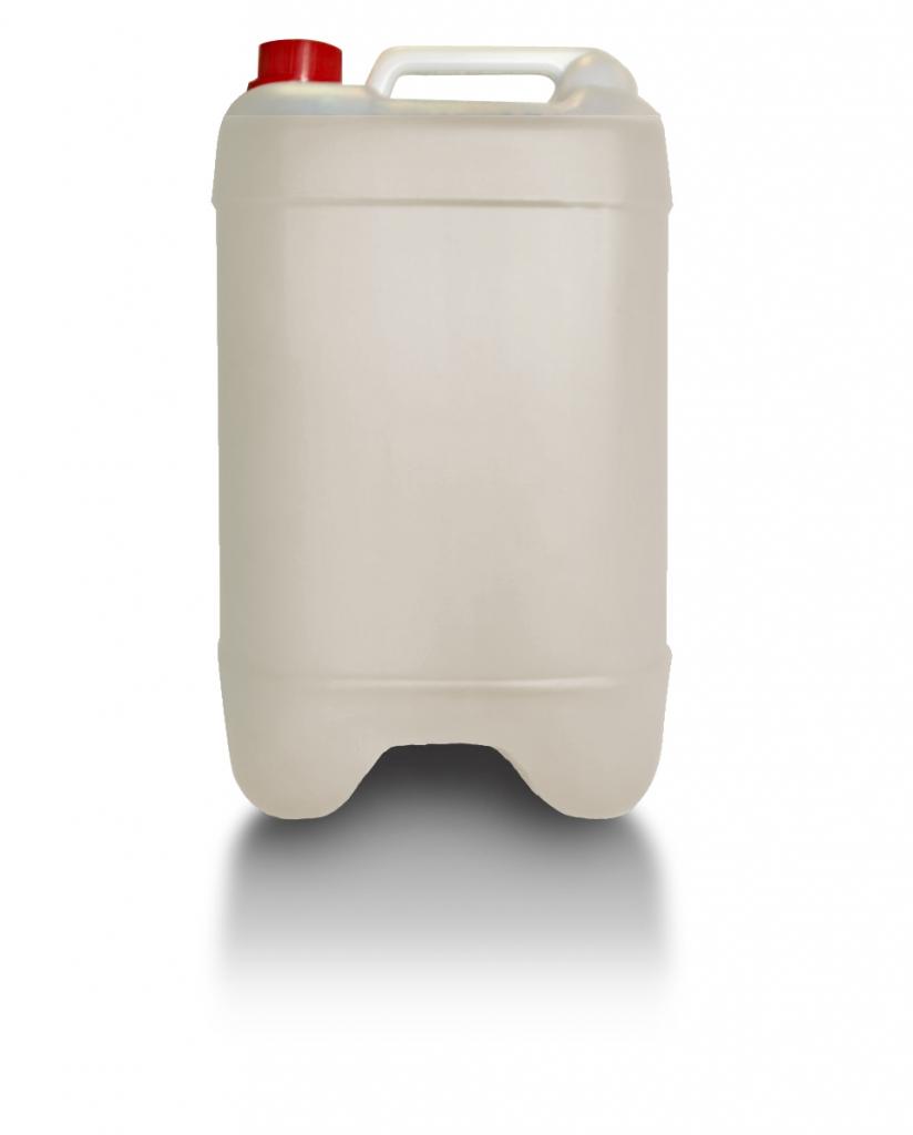 Technický benzínový čistič - 10L
