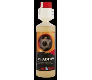 Sheron Pb Aditiv - 250 ml