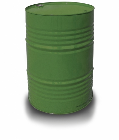 PARAMO M7 ADS III 15W-40 - 200 litrů
