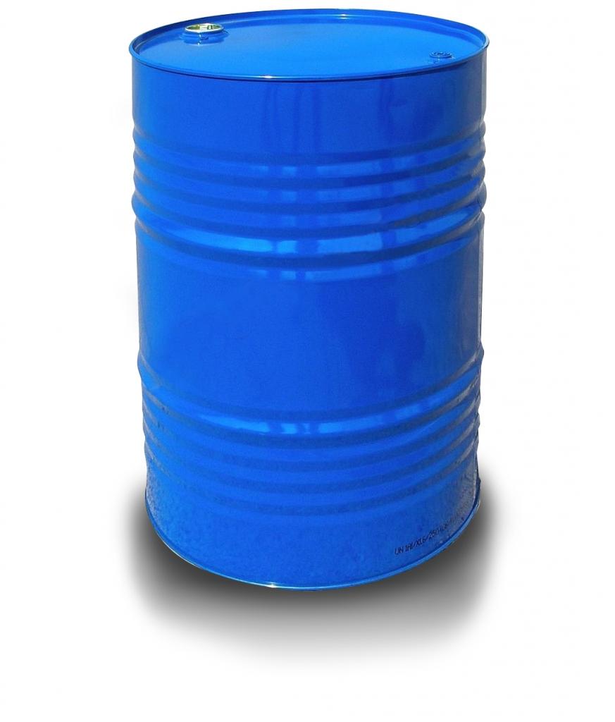 Sheron Stabil nemrznoucí chladící kapalina čirá - 200 litrů