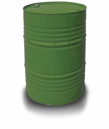 Sheron Thermofreeze - 200 litrů