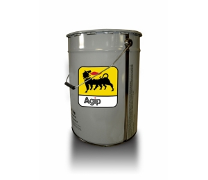 Eni-Agip AUTOL TOP 2000 HIGH TEMP - 25kg