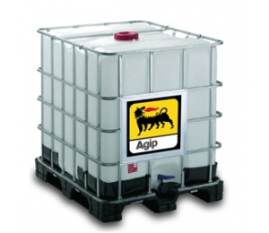 Eni-Agip OSO 32 - 850kg