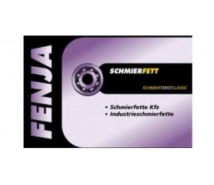 Classic Fenja UL 2 EP - 15kg