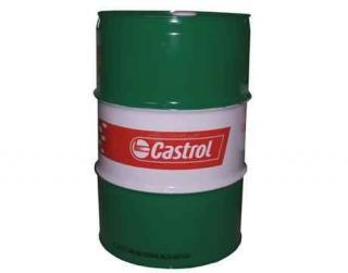 Castrol Magnatec 5W-40 C3 - 60 litrů