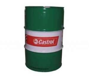 Castrol EDGE Turbo Diesel 5W-40 TITANIUM FST - 60 litrů