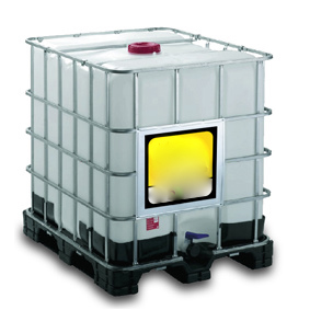 Paramo PP 80 převodový olej - 1000 litrů