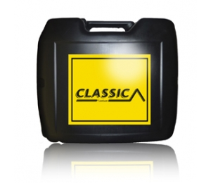 Classic GALAR UM 85W-90 GL 5 LS - 20 litrů