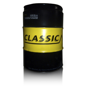 Classic GALAR UM 85W-90 GL 5 LS - 208 litrů