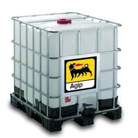 Agip ROTRA MP 85W-140 - 1000 litrů