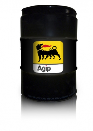 Eni-Agip ACER 22 - 170kg