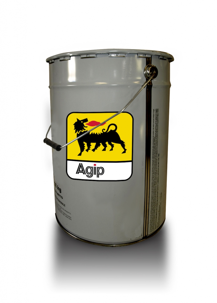Eni-Agip ACER 68 - 18kg