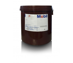 Mobil SHC Polyrex 462 - 16 kg