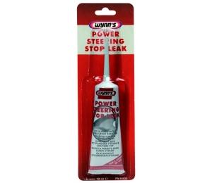 WYNN´S POWER STEERING STOP LEAK - 125 ml