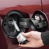 Vif super diesel aditiv aditiva do nafty zimní - 125 ml, fotografie 3/2