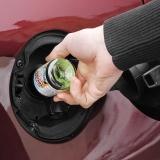 Vif super diesel aditiv aditiva do nafty zimní - 6x125 ml, fotografie 1/2