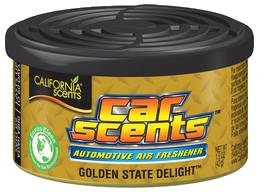 California Scents vůně Gumoví medvídci - 1 ks