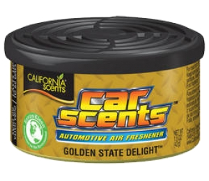 California Scents Golden State Delight - 1 ks