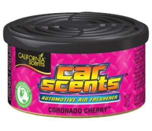 California Scents Coronado Cherry - 1 ks