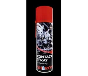 SHERON Kontakt sprej - 300 ml