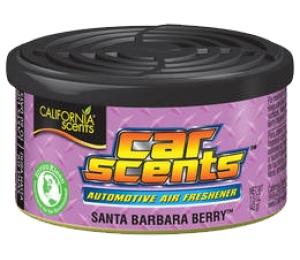California Scents Santa Barbara Berry - 1 ks