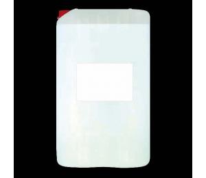 Izopropylalkohol - 25 litrů