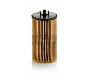 Olejový filtr MANN HU612/2X - 1 ks