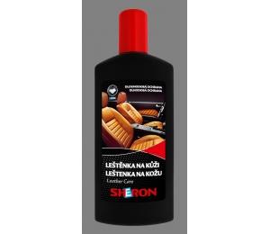 SHERON ošetření kůže - 250 ml