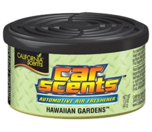 California Scents Hawaiian Gardens - 1 ks